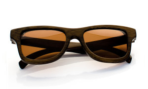wooden eyewear, wooden sunglasses