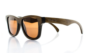 wooden eyewear wooden sunglasses
