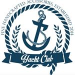 Yachtclubaccessories